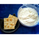 スイミー牛乳店 - スイミー(スキールタイプ)