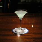 Bar シャーロック - 「プラージュ」です。
