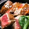 肉食酒場 ビストロ ジャパン - 料理写真: