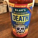 パルフェ - sudden death