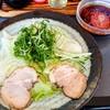 Tsukemenhompokarabuaitaten - 料理写真:
