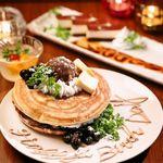九州料理 すだち屋 - 料理写真
