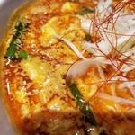廣瀬商店 - スープ
