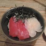 89741015 - 実家の魚飯