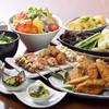 鳥雅 - 料理写真:夏の宴会プラン