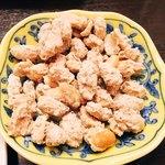 菜香餃子房 - クレイジーピーナッツ