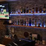 ボマイェ - 野球、サッカーを中心に様々なスポーツを放送してます。日本代表戦やW杯などのビッグイベントなども生放送しています!