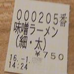 89748845 - 2016.01