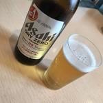 福鮨 - ノンアルコール