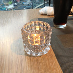 AWkitchen TOKYO - テーブルキャンドル