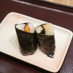 ほんのり屋 - 北海道日高こんぶの佃煮・炙り紅鮭