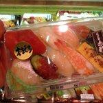 おっかさん 食品館 - 料理写真:本日の購入品!