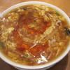 中国酒家紅龍りらく - 料理写真: