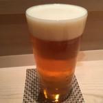89761030 - 生ビール