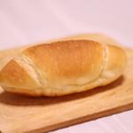 ドンク・ミニワン - 塩バターパン