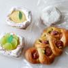 パンジャ - 料理写真:ある日のお買い物