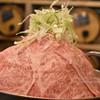 大衆和牛酒場 コンロ家 霜降り和牛鍋と神戸牛ホルモン鉄板焼 両国店