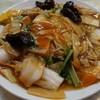 水新菜館 - 料理写真: