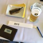レイクウッドゴルフクラブレストラン -