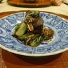 の弥七 - 料理写真: