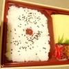 とり銀亭 - 料理写真:だし巻弁当小  540円@税込