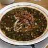 中華食堂熊谷 - 料理写真: