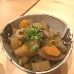 なみ屋 - 料理写真: