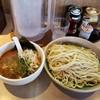 麺や 鎧 - 料理写真: