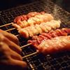 なべ鉄 - 料理写真: