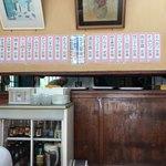 田中食堂 - いい雰囲気です