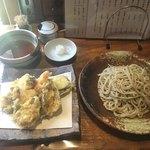 萬吉禎 - 料理写真: