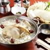 北新地 丸鶏屋 - 料理写真: