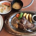 焼肉 うえの  - 料理写真:
