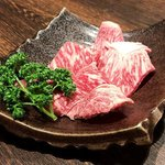 神戸牛・個室焼肉 大長今 - 特上焼肉しゃぶしゃぶ