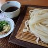 明水亭 - 料理写真: