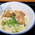 竹清 - 美味しく食べれました。