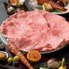 Yoshizawa - 料理写真:【彩り懐石コース】吉澤厳選牛肉と旬の素材をあでやかに贅沢に