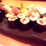 8979978 - 上寿司