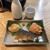 横浜おばんざい月読 - 料理写真: