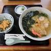 波光食堂 - 料理写真: