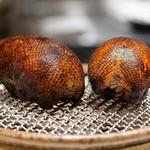 CHIUnE - 料理写真:
