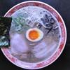 呼び戻しとんこつ 光四郎 - 料理写真:
