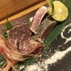 酒菜とおむすび 吾半 - 料理写真: