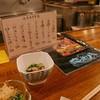 さめ八 - 料理写真: