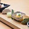 和伊厨房 あんちゅう - 料理写真:前菜盛り合わせ