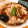らーめん ヒグマ - 料理写真:チャーシューメン(850円)
