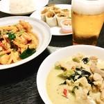 Faa Thai