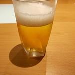 89804332 - ビール