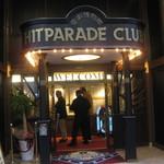 ヒットパレードクラブ -