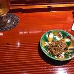清粥小菜 明 -